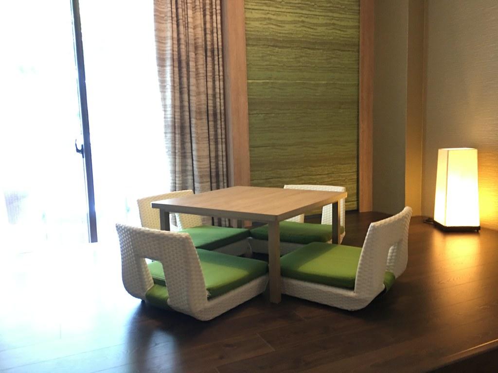 20160413 新北福隆四季溫泉酒店 房間 公設 溫泉 湯屋