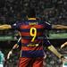 Betis - Barcelona 104