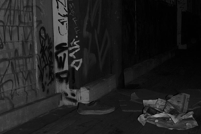 jere_viinikainen_valokuvaus_lamk_photographer