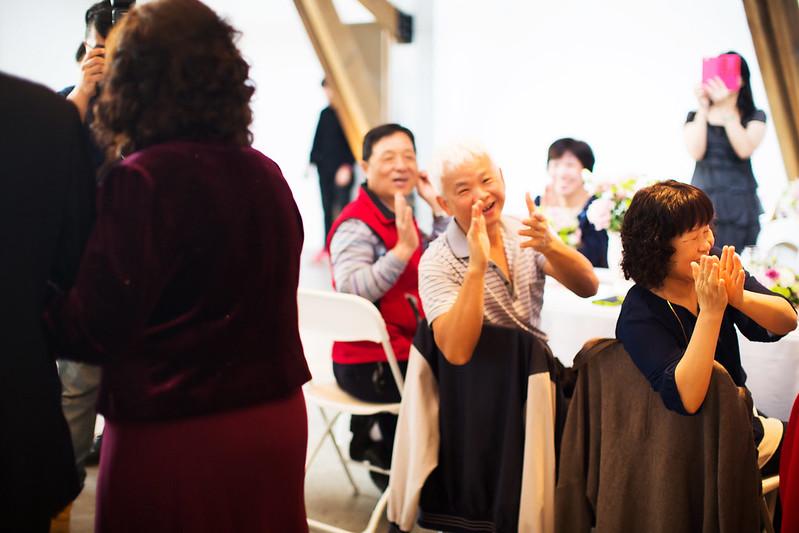 顏氏牧場,後院婚禮,極光婚紗,海外婚紗,京都婚紗,海外婚禮,草地婚禮,戶外婚禮,旋轉木馬-0066