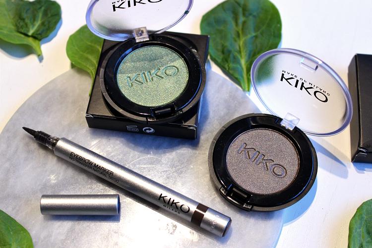 Kiko_cosmetics