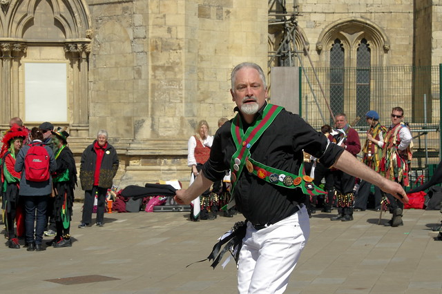 23.4.16 2 York JMO at Minster Piazza 197