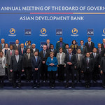 49th Annual Meeting: Board of Governors