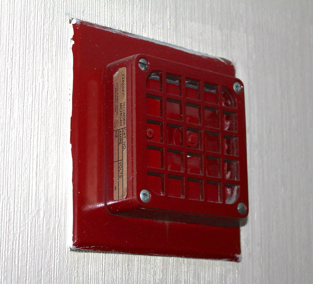 Fire alarm control panel together with Hyperkeratosis further 280885619273 further Derm Notes also Simplex 4906 9154. on simplex horn