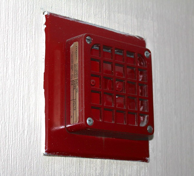 Fire Alarms in Buildings (2 0) - Page 62 - The Fire Panel Forums
