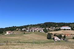 IMG_0796 - Photo of Saint-Symphorien