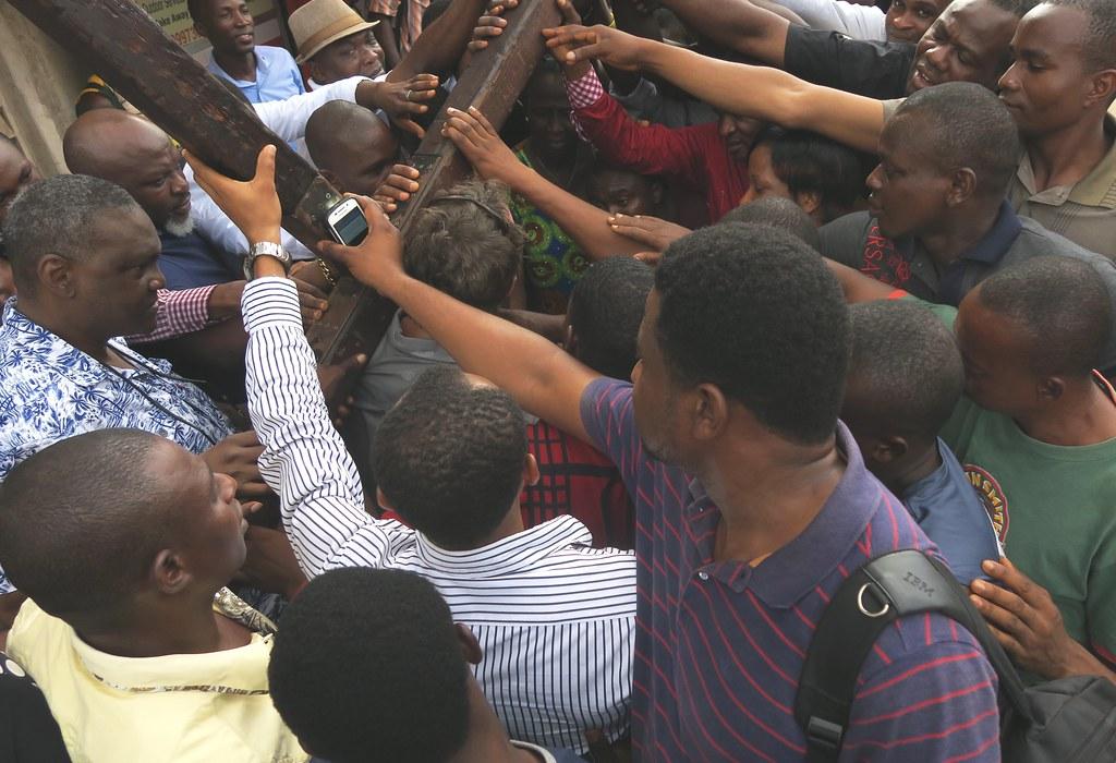 Nigeria Image5