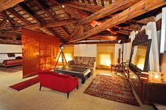 Villa Foscarini - Suite Marco Polo