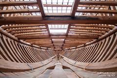 Albaola museum