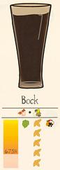 Beer101-bock