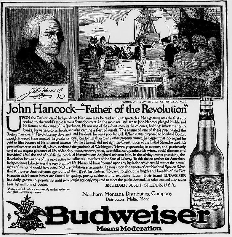 Bud-framers-1915-john-hancock