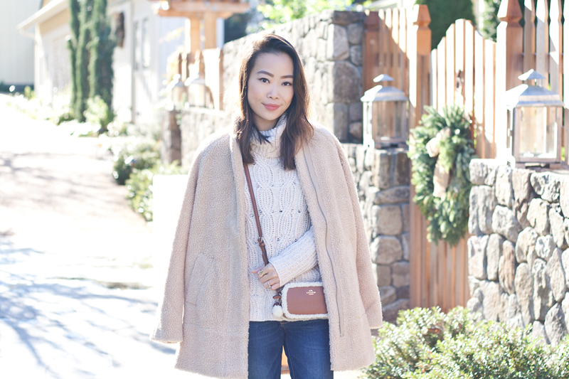 03farmhouse-neutral-pastel-style-fashion-sf