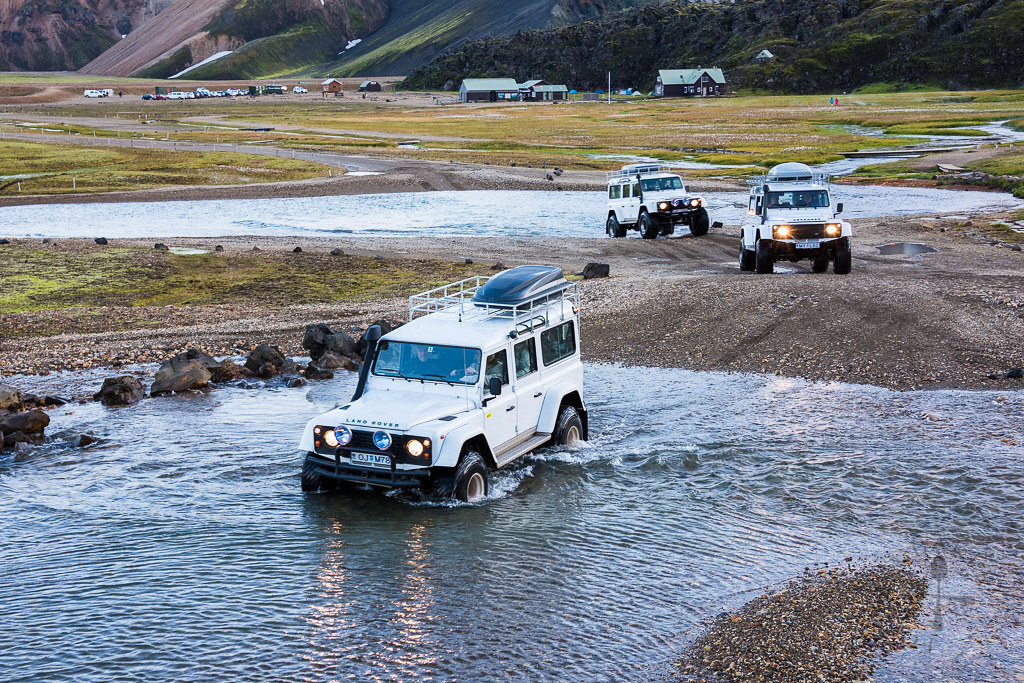 Lagoon Car Rental Iceland Coupon Code