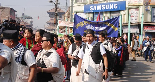 127 Katmandu (9)