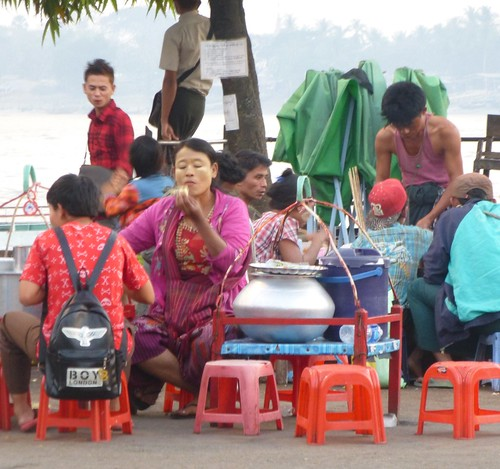 Birmanie-Yangon-5 a 7 2 (19)