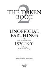 The Token Book 2
