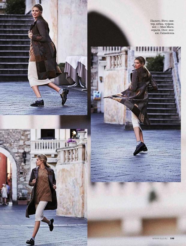 Hailey-Clauson-Elle-Russia-Xavi-Gordo-12-620x817