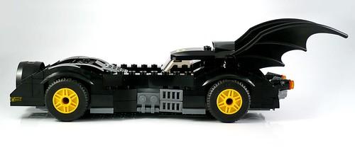 LEGO DC Superheroes 76035 Jokerland 12