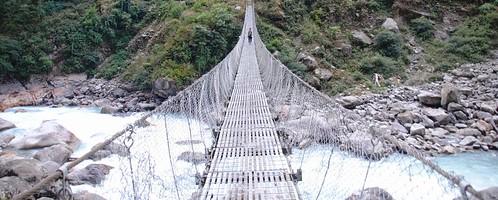 45 Circuito Annapurnas (40)