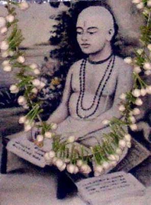 gopala-bhatta-gosvami
