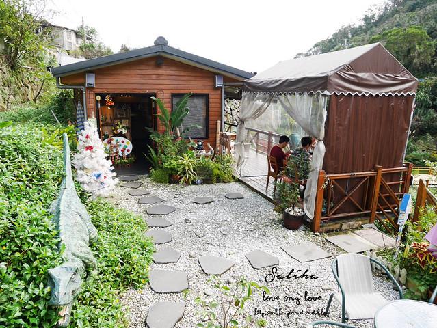 內湖碧山嚴景觀餐廳coco32咖啡棧 (17)