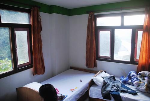 32 Circuito Annapurnas (10)