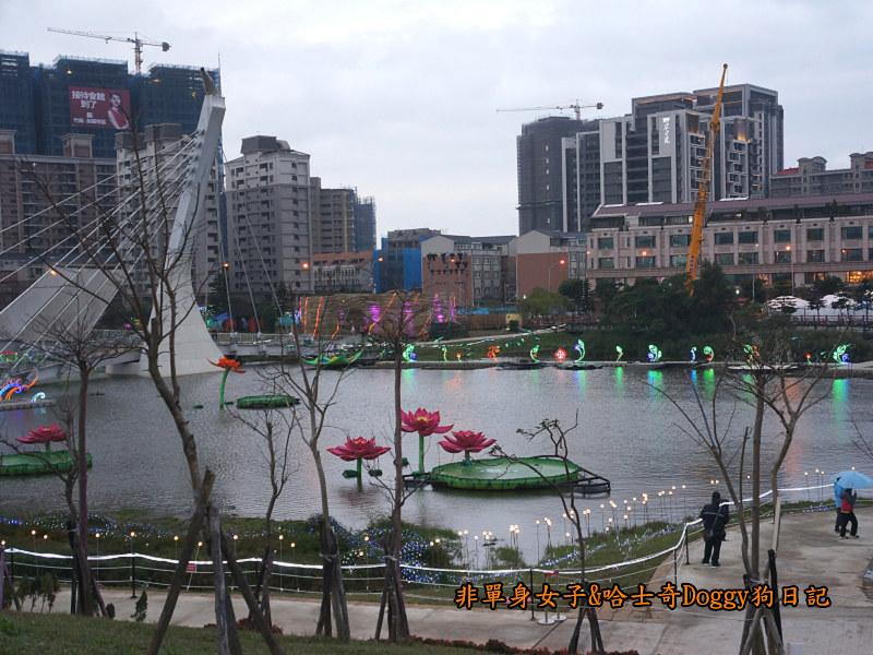 2016桃園台灣燈會05