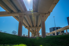 HIgh Five Interchange - Dallas (15 of 50)