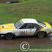 Brands Stages_250 by michaelward_autoitalia