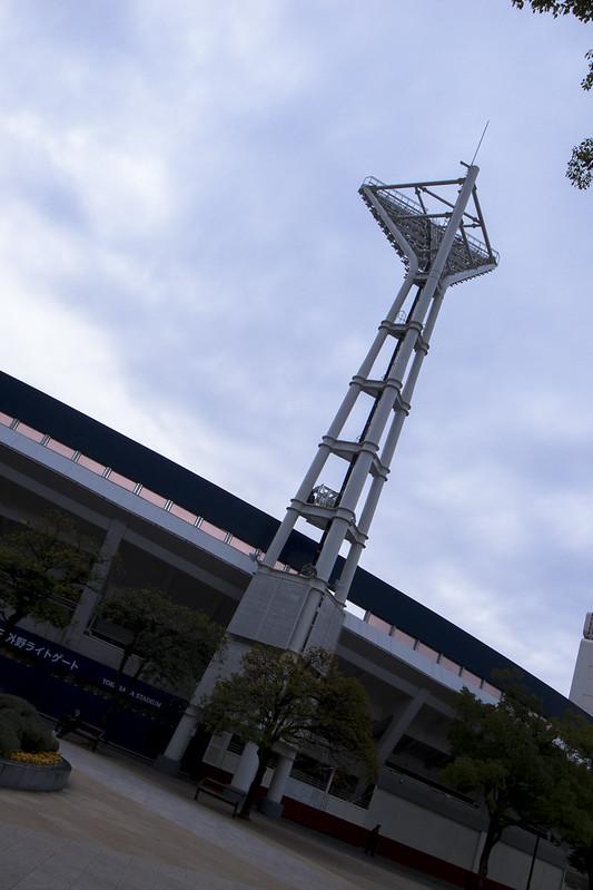 横浜-20160222-1