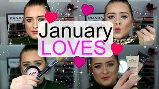 January loves thumbnail