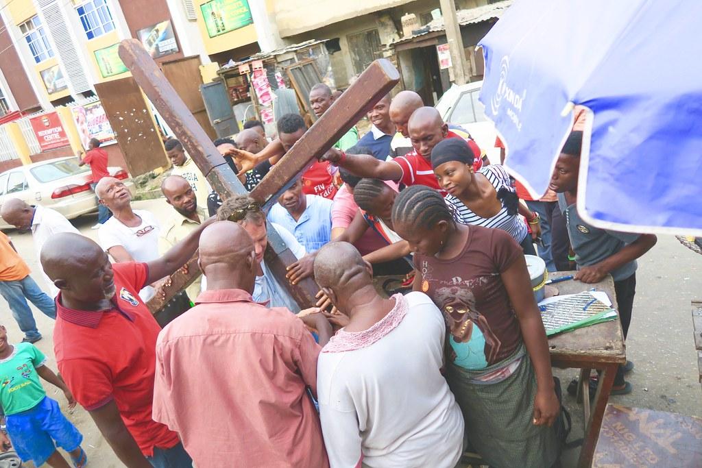 Nigeria Image36