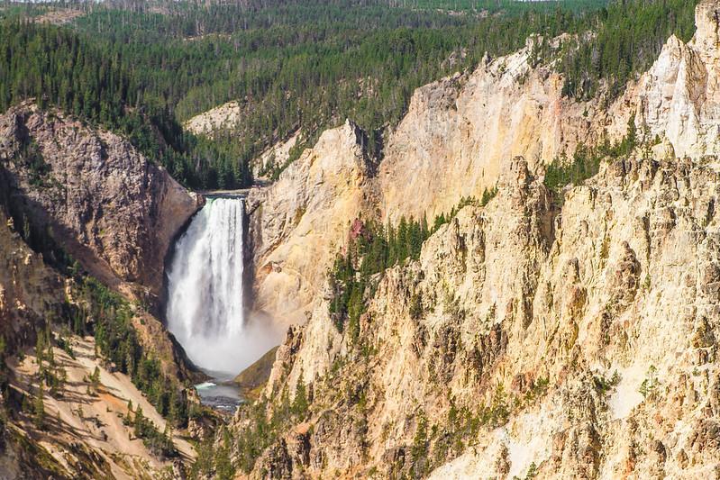 Yellowstone-57