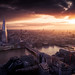 london's tallest by Dennis_F