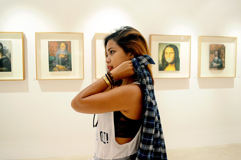 The Mona Lisa Project_msdanicamae10-1