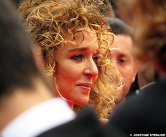 20150524_29 Valeria Golino | The Cannes Film Festival 2015 | Cannes, France