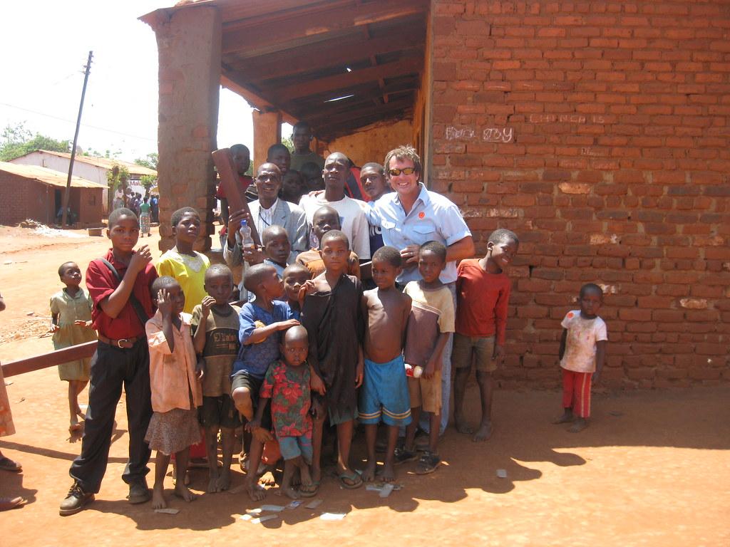 Malawi Image8