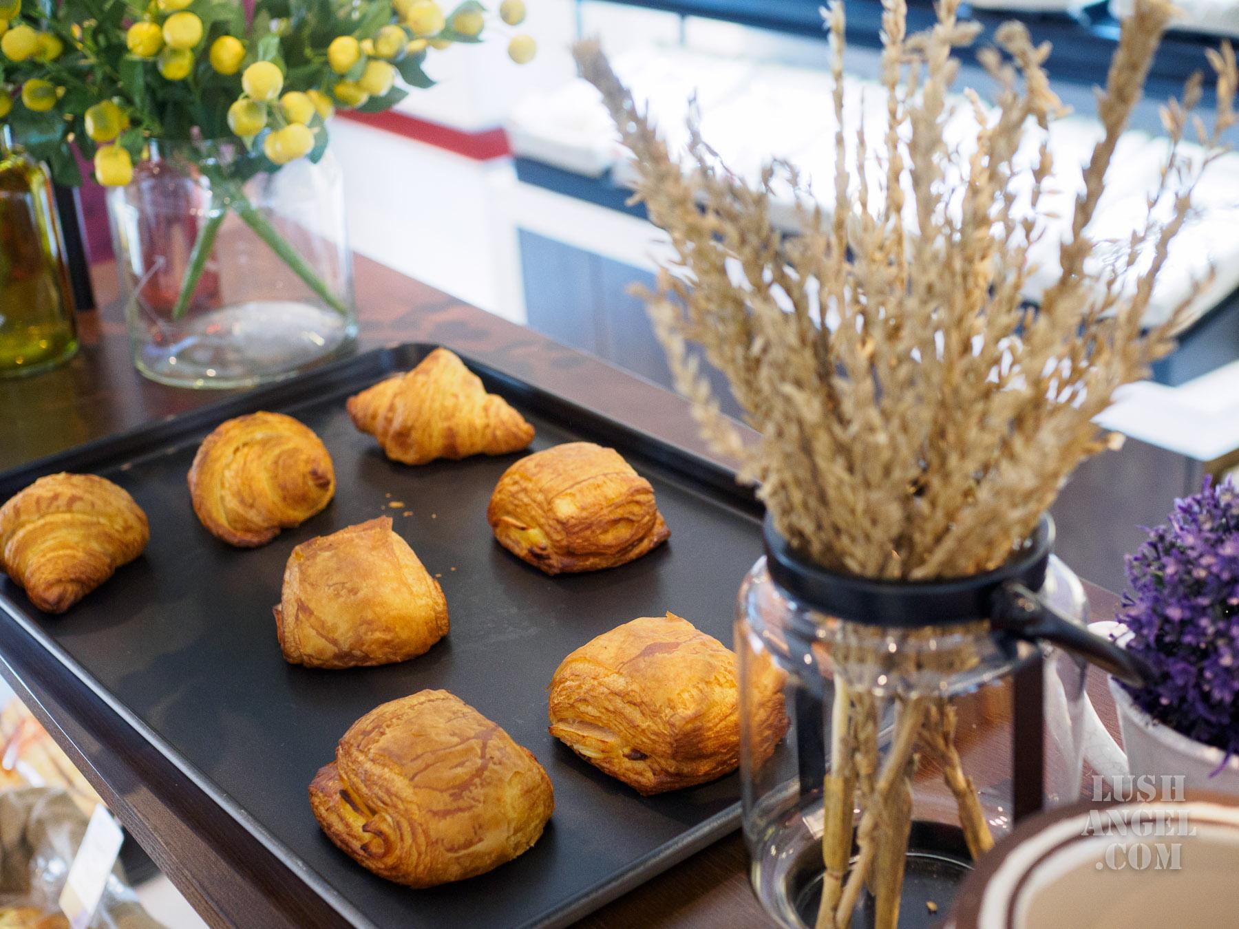 boulangerie22-croissants