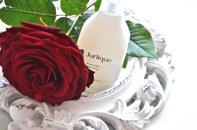 Rose Skincare 6