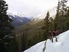 Miner's Peak Hiking Crew by AngeStar