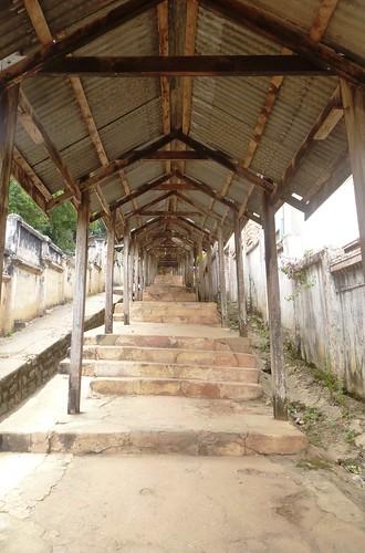 M16-Kyaukme-Temple (2)