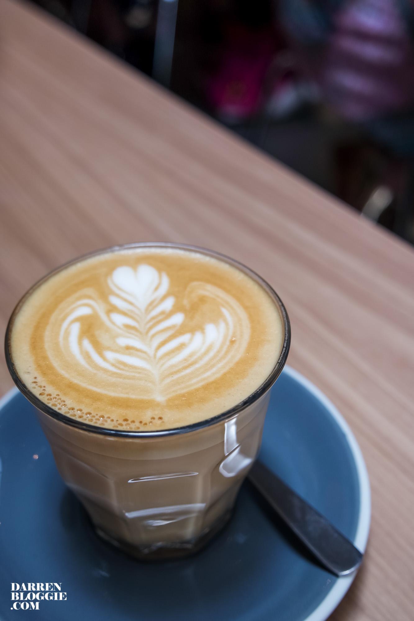 curious-palatte-cafe-singapore-4257