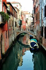 Venezia 1, Italy