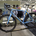 NAHBS_2016_019 by SenebDesign