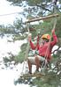 sport decouverte accro branches 4
