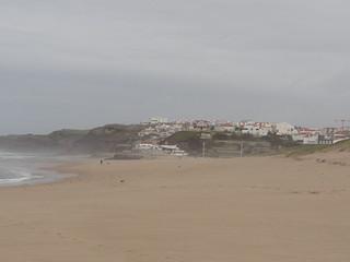 Praia do Areal Sul képe.
