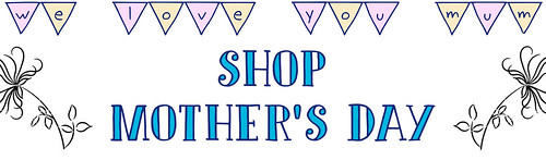 Shop mothers day small