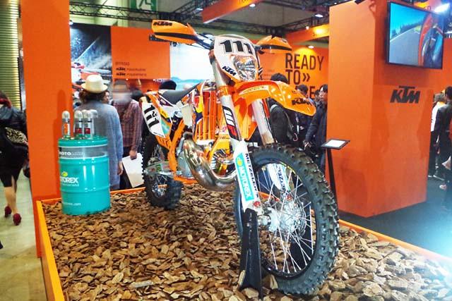 toomilog-tokyomotorcycleshow2016074
