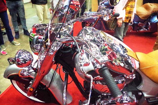 toomilog-tokyomotorcycleshow2016017