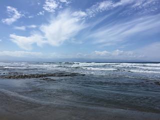 20160327_6418-Akdeniz-seashore_resize